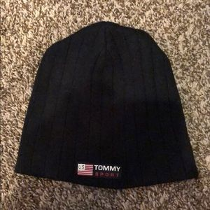 Tommy Hilfiger Sport hat